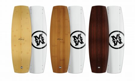 elegir tabla de wakeboard