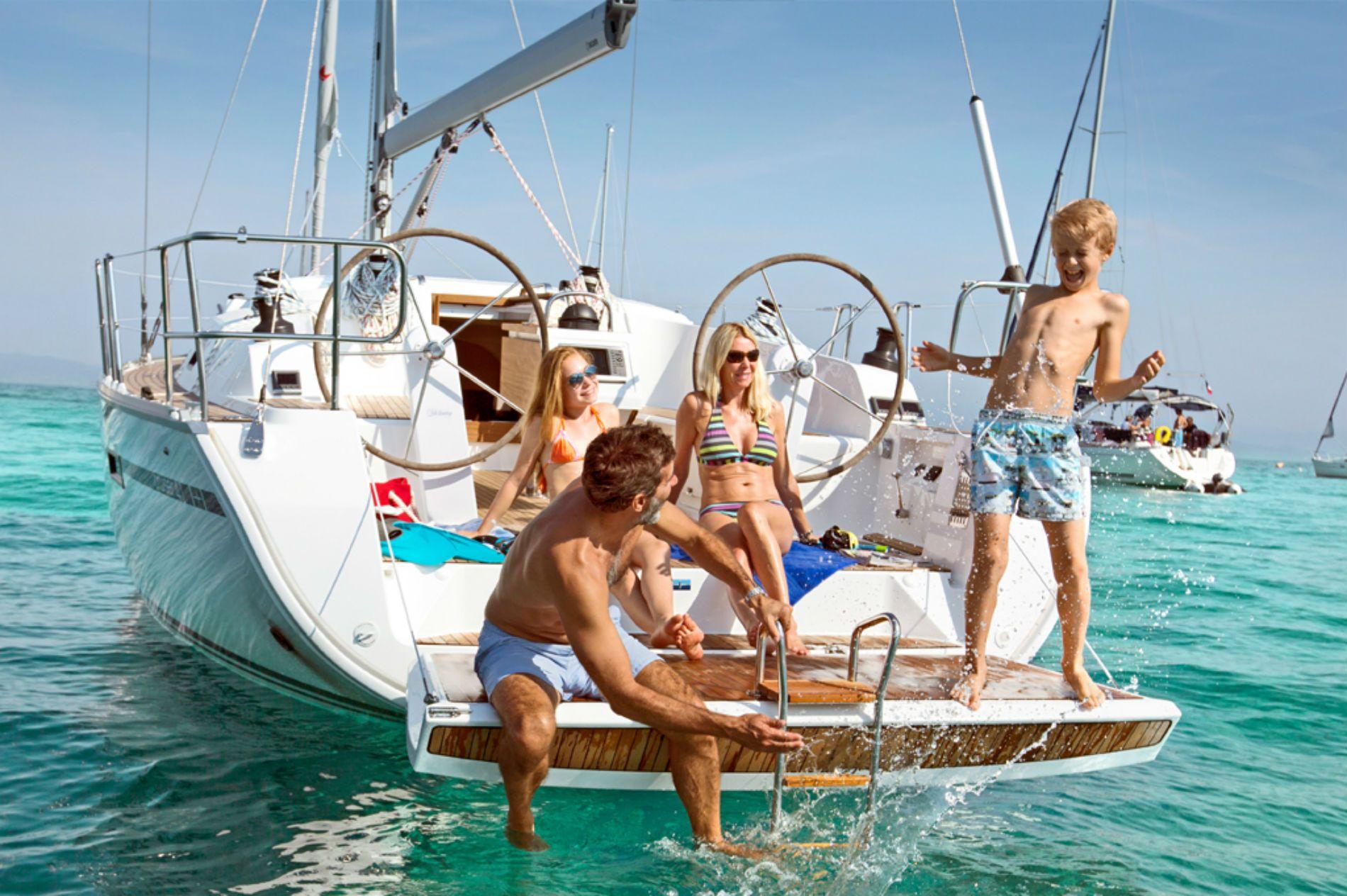 alquilar-comprar-barco